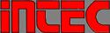 Intec-Services